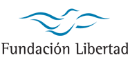 Image result for fundacion libertad