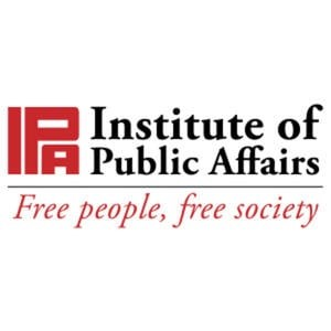 Image result for institute for public affairs