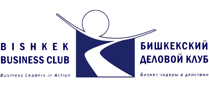 Image result for bishkek business club