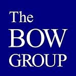 Image result for the bow group