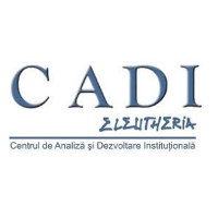 Image result for center for institutional analysis and development