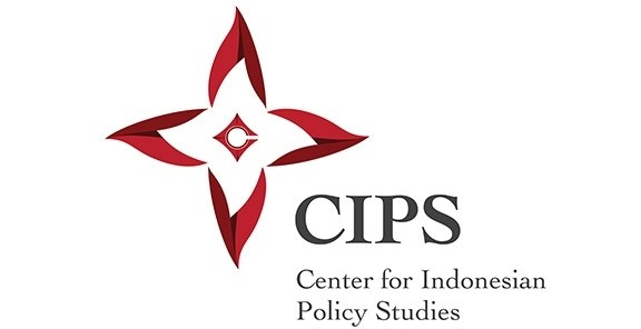 Image result for center for indonesia policy studies
