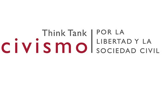 Image result for civismo think tank