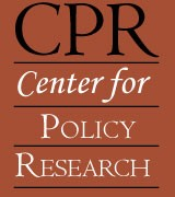 Image result for centre for policy research