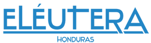 Image result for fundacion eleutera