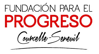Image result for fundacion para el progreso