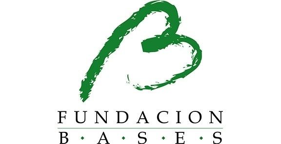 Image result for fundacion bases