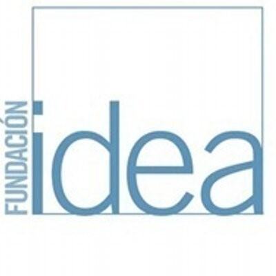 Image result for fundacion idea