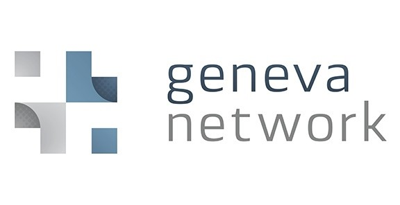 Image result for geneva network