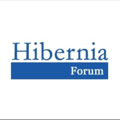 Image result for hibernia forum