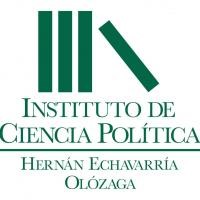 Image result for instituto de ciencia politica hernan