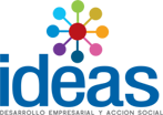 IDEAS Labs
