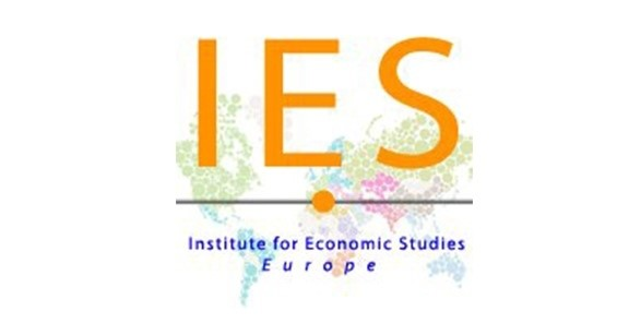 Image result for institute for economic studies europe