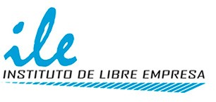 Image result for instituto de libre empresa