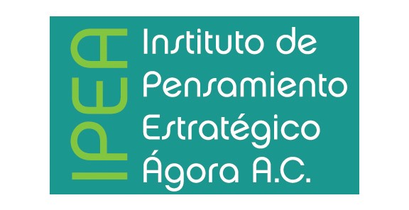 Image result for instituto de pensamiento estratégico ágora
