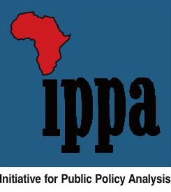 Image result for initiative for public policy analysis