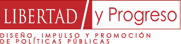 Image result for fundacion libertad y progreso