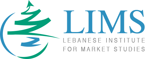 Image result for lebanese institute for market studies