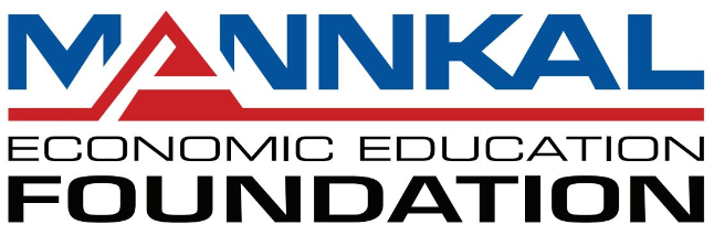 Image result for mannkal economic education foundation