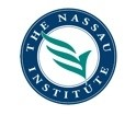 Image result for the nassau institute