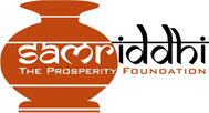 Image result for samriddhi foundation