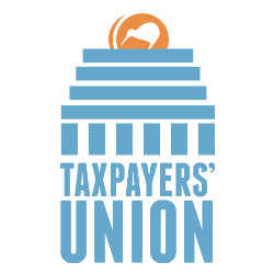 Image result for new zealand taxpayers union