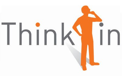 Image result for think-in