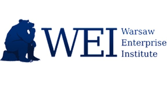 Image result for warsaw enterprise institute