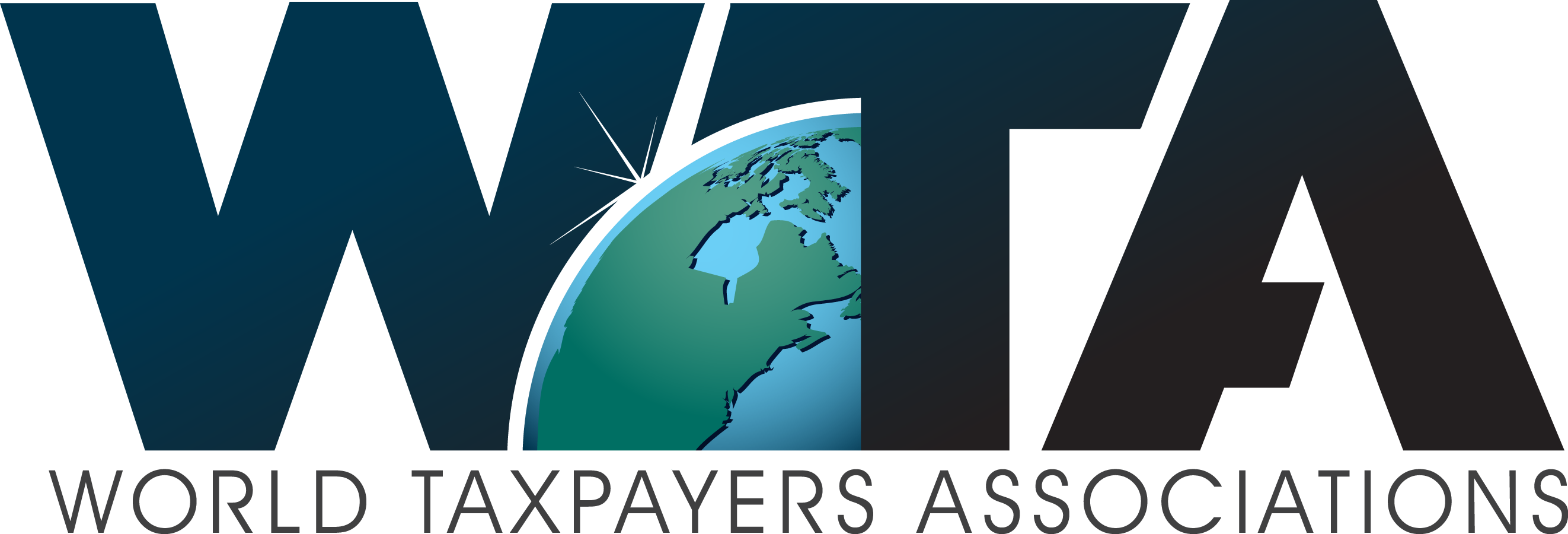 Image result for world taxpayers association